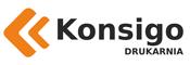 logo-konsigo-drukarnia